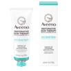 AVEENO® Restorative Skin Therapy Itch Relief Balm