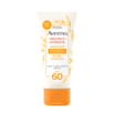 AVEENO® PROTECT + HYDRATE SUNSCREEN BROAD SPECTRUM BODY LOTION SPF 60