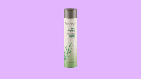 AVEENO PURE RENEWAL® Conditioner