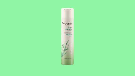 AVEENO PURE RENEWAL® Shampoo