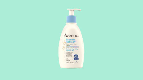 AVEENO® Eczema Therapy Daily Moisturizing Cream